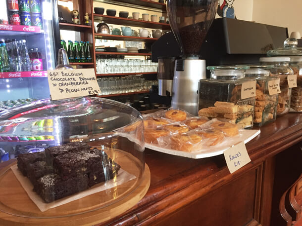 New Brighton Bakery Hungry for Halaal1