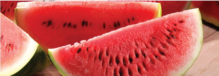 Fresh Stop water melon