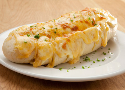 img-cheesegarlicroll Spur Hungry for halaal