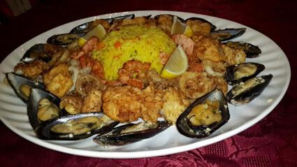 seafood platters1