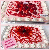 Dessert 5