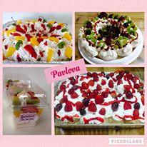 big desserts 2