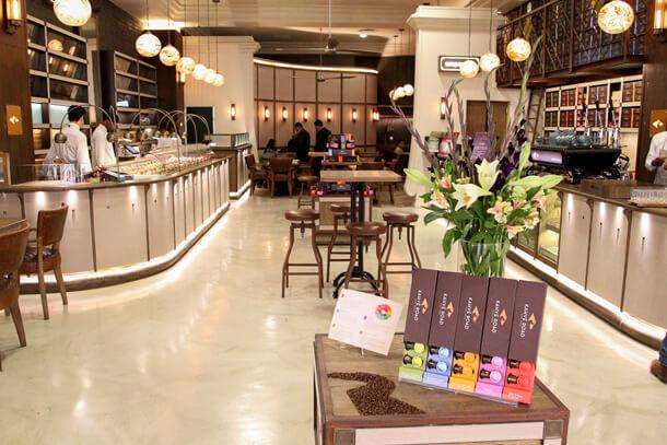 Kahve Road Store_pic1 T