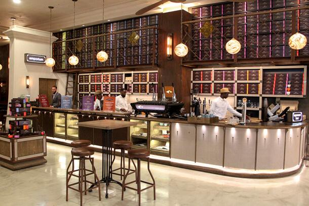 Kahve Road Store_pic2 T