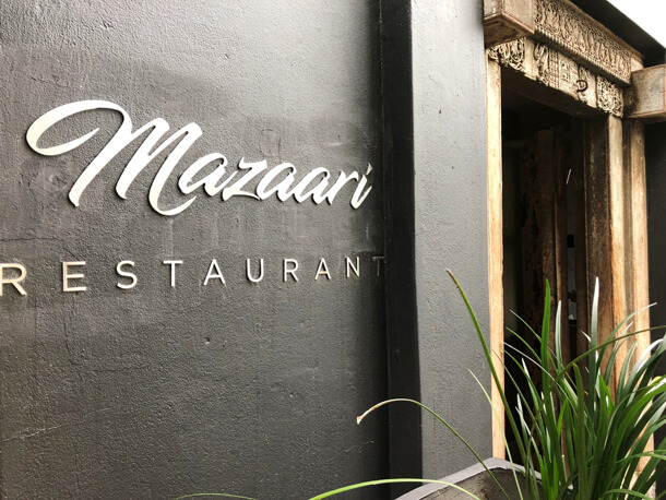 Mazaari Hungry for Halaal5