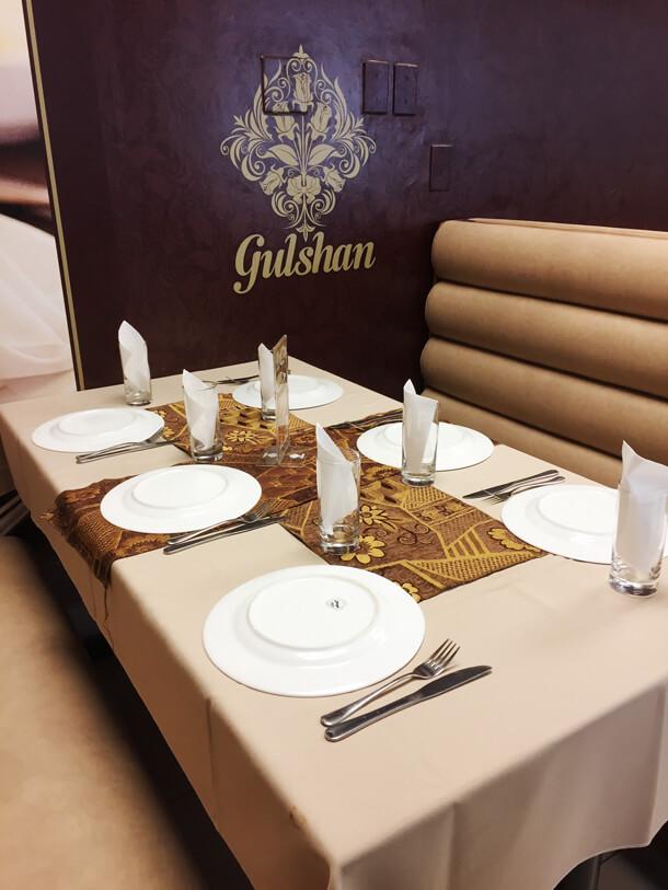 Gulshan Hungry for Halaal1