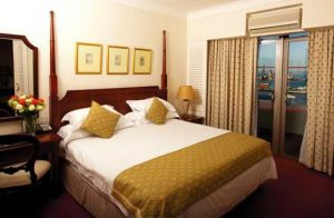 Halaal Restaurants and Accommodation