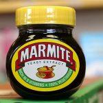 Marmite Halaal
