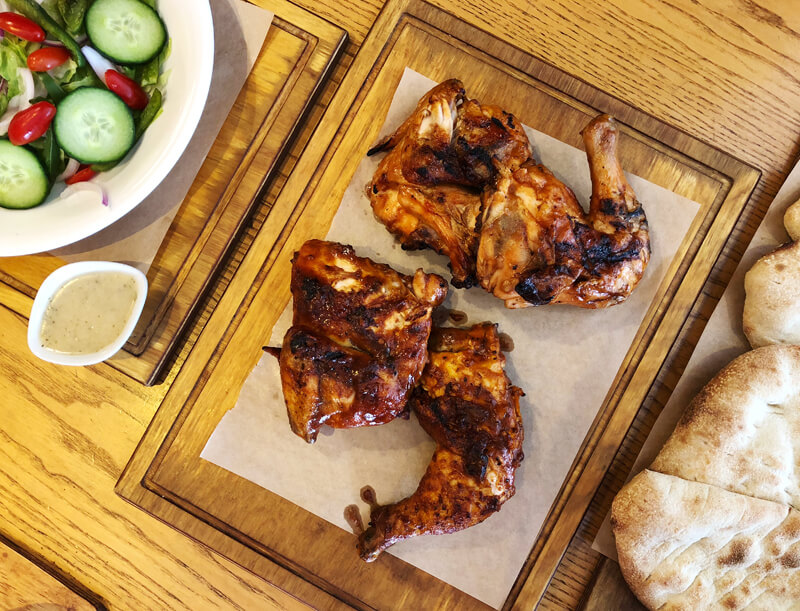 Primi-Xpress-Chicken-Hungry-for-Halaal