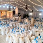 Halaal Wedding Venues In South Africa Hungry For