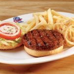 Spur Hungry for Halaal