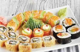 Ocean Basket, Hungry for Halaal