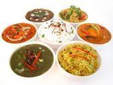 Osman's Foods, Hungry for Halaal