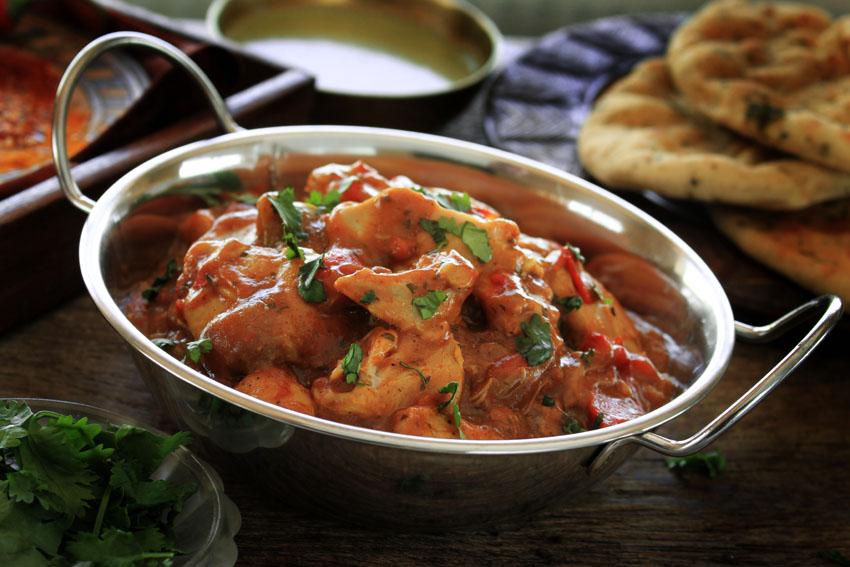 relish hungry for halaal