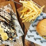 Rocomamas Hungry for Halaal