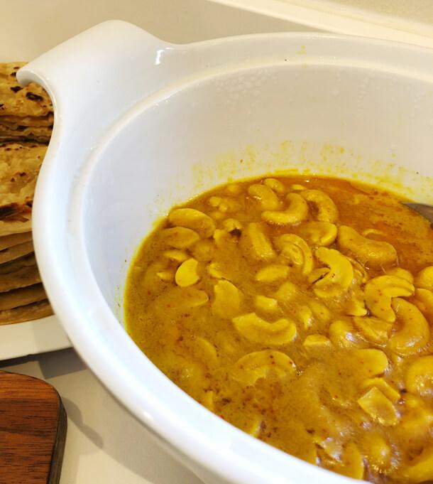 Kokni Cookout 3.0 Hungry for Halaal